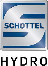 schottel-logo