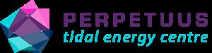 Perpetuus Tidal Energy Centre
